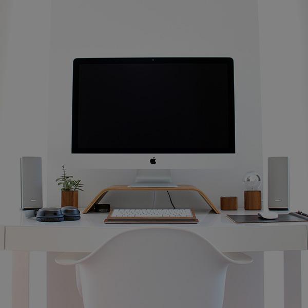 Network & Data Installation